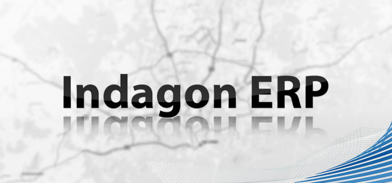 indagon-erp